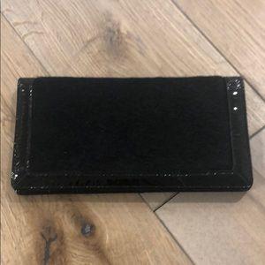 Handbags - Calf Hair Wallet